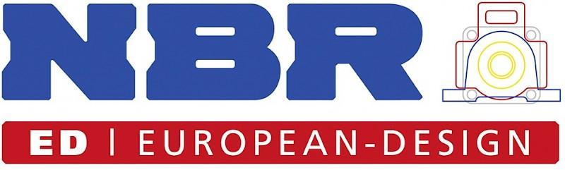 NBR ED
