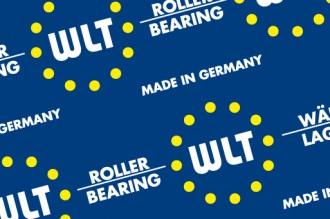 WLT Logo EU