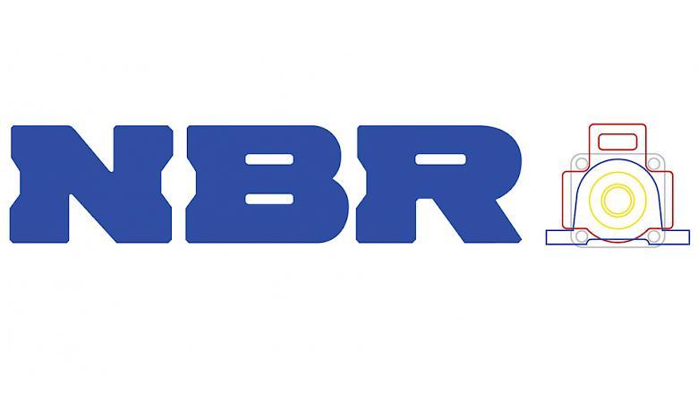 Logo NBR