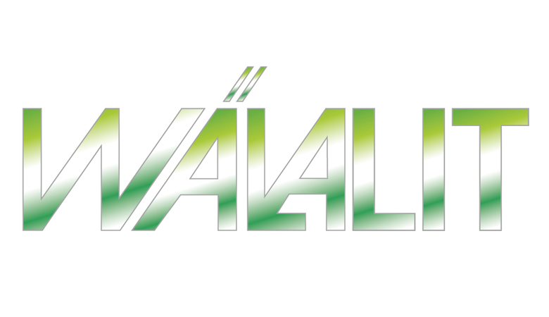 Logo Wälalit